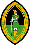 Gaelscoil, Naíscoil & Croí Éanna